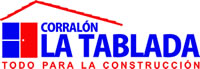 corralon la tablada