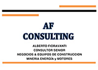 afconsulting