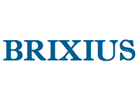 brixius a 200px